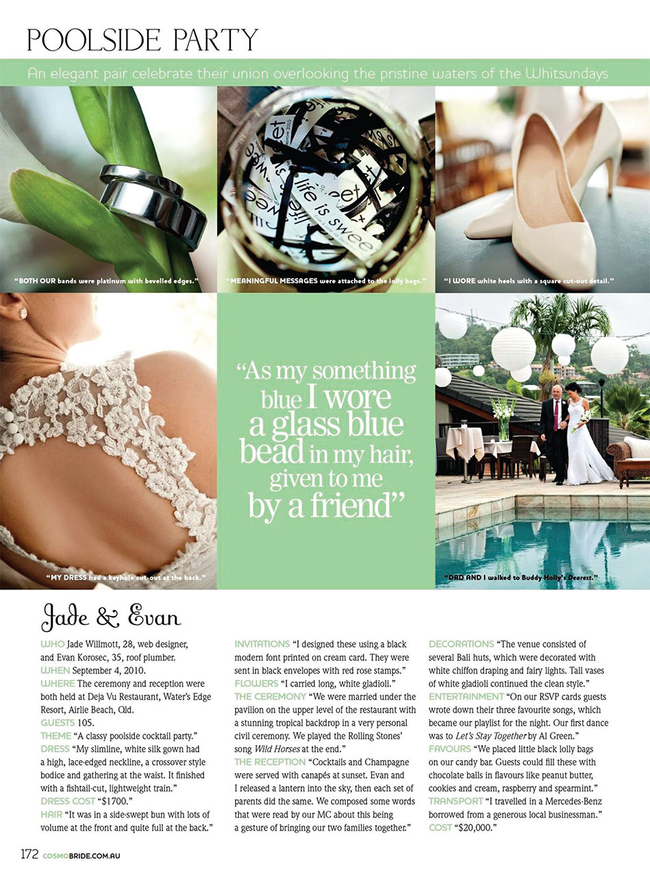 cosmo-bride-winter-2012-jade-evan1